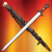 The Suontaka Viking Sword